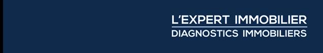Diagnostics immobiliers alpes maritimes – Expert immobilier